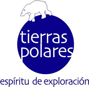 Viaje operado por Tierras Polares