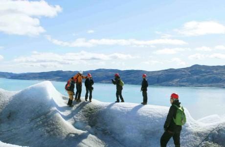 meravelles-groenlàndia 8 dies