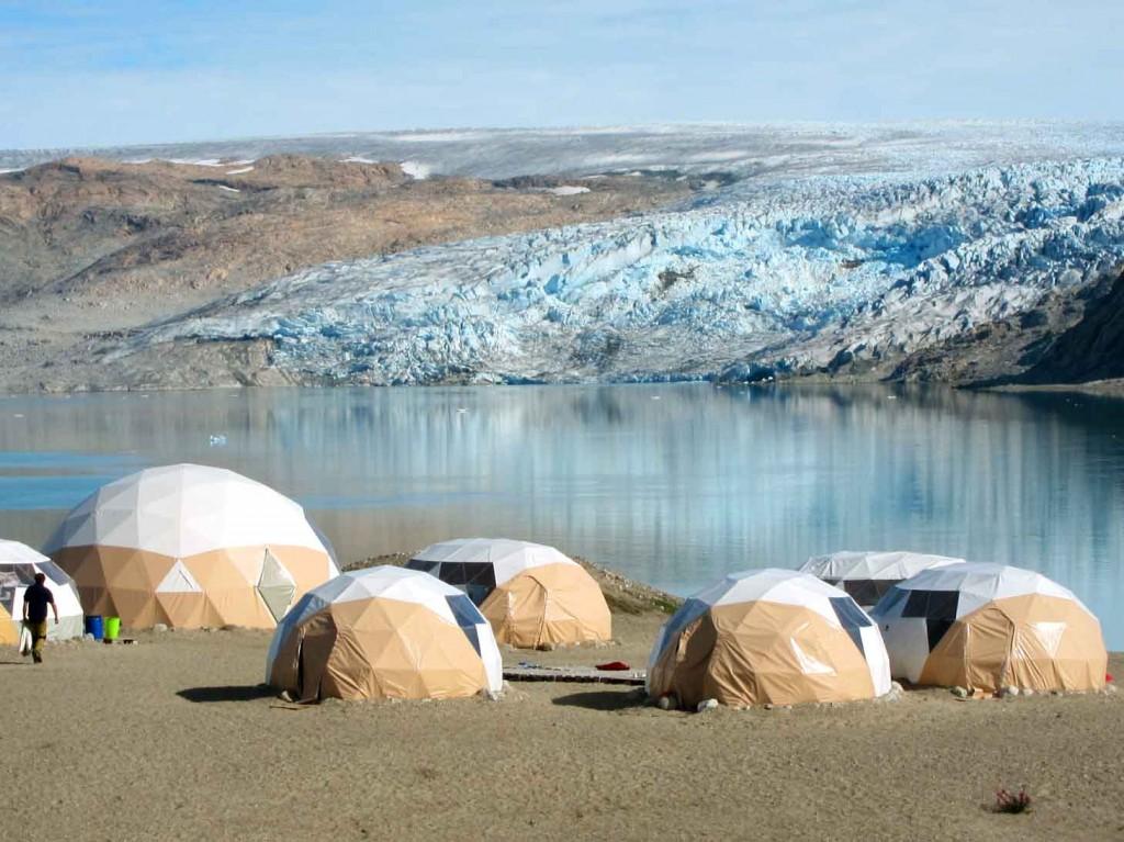 qaleraliq glaceres a Groenlàndia