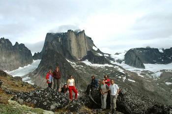 viatge el millor de groenlàndia