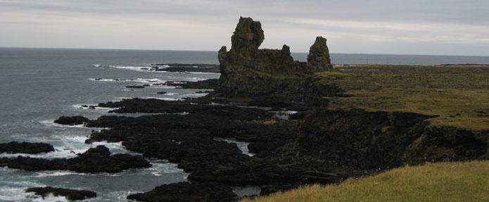 Islandia_gran_volta_penya-segat